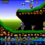 Diario di un videogiocatore – week 151 – Fire & ice (Tema principale – Amiga)