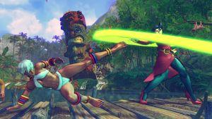 Ultra Street Fighter IV, il nuovo trailer ci offre le date d'uscita