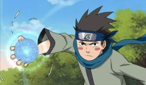 Naruto Shippuden: Ultimate Ninja Storm Revolution, due nuovi personaggi si uniscono al roster