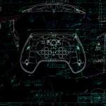 Steam Controller, Valve potrebbe presentarlo alla Gamescom 2014