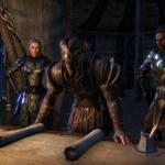 the-elder-scrolls-online-02
