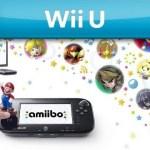 E3 2014 Amiibo, video su questa novità per Wii U
