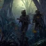 West Games presenta Areal, il successore spirituale di S.T.A.L.K.E.R; sarà su Kickstarter dal 26 giugno