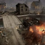 Company of Heroes 2: The Western Front Armies è disponibile, trailer di lancio ed immagini