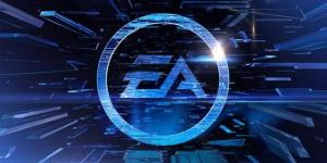 E3 2014, Fifa 15, The Sims 4, Battlefield Hardline nella line-up di Electronic Arts