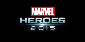 Marvel Heroes 2015 è disponibile su Mac con Silver Surfer; Requisiti di sistema