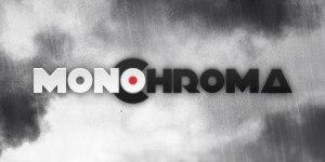 Monochroma (Recensione Pc)
