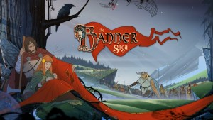 The Banner Saga, in estate anche su tablet iOS ed Android