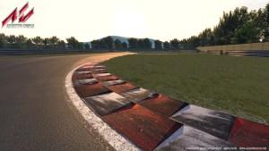 Assetto Corsa, il nuovo aggiornamento porta l'editor al titolo di Kunos Simulazioni