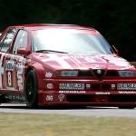 Assetto Corsa, ufficializzate le licenze Alfa Romeo