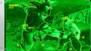 dragon-ball-xenoverse-3