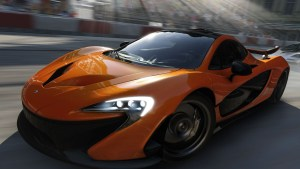 Arriva a fine luglio Forza Motorsport 5: Racing Game of the Year