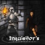 Inquisitor's Heartbeat, il primo roguelike per non vedenti è disponibile per Pc Windows e Mac