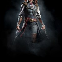 Assassin's Creed Unity, video con sorpresa femminile