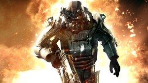 Fallout 4 non sarà presente alla Gamescom 2014