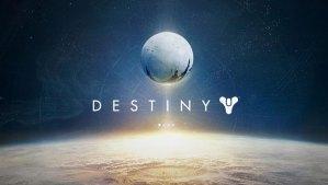 Destiny, ecco il primo raid, si chiama Volta di Vetro