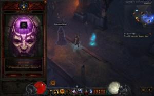 Diablo 3: Reaper of Souls, tutto pronto per la patch 2.1