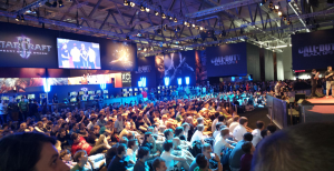 Speciale Gamescom 2014, domani scatta la fiera di Colonia, ecco le conferenze da seguire in streaming ed i giochi presenti
