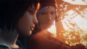 Square Enix annuncia Life is Strange, avventura grafica ad episodi; prime immagini