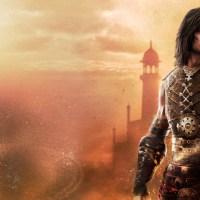 Prince of Persia, gli appassionati chiedono ad Ubisoft un nuovo capitolo con una petizione online