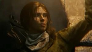 Rise of the Tomb Raider, Crystal Dynamics conferma l'esclusiva temporale Xbox, altri dettagli