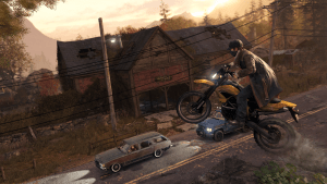 Watch Dogs, svelato il dlc Bad Blood