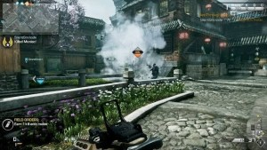 Call of Duty: Ghosts, video anche per la mappa Dynasty