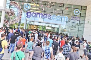 Gamescom 2014, le conferenze odierne, tocca ad Electronic Arts e Konami