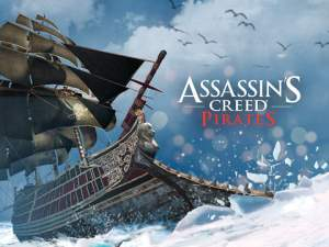 Assassin's Creed Pirates diventa free-to-play