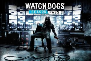 Watch Dogs, Bad Blood è disponibile per gli utenti col Season Pass