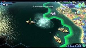 Civilization: Beyond Earth, il video Master Control sottotitolato in italiano