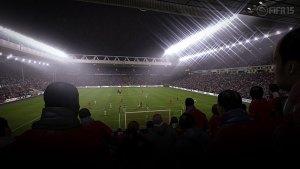 Fifa 15, EA Sports conferma la demo per oggi ed i requisiti della versione Pc