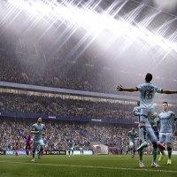 Fifa 15, prime impressioni sulle demo PS4 e PS3