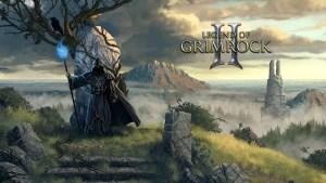 Legend of Grimrock II ha una data d'uscita, dettagli, nuovo trailer, artwork ed immagini