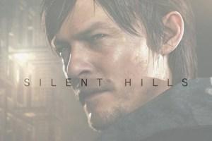 Silent Hills, parla Guillermo Del Toro