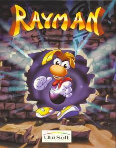 Rayman compie 19 anni; Ubisoft ripropone il trailer originale