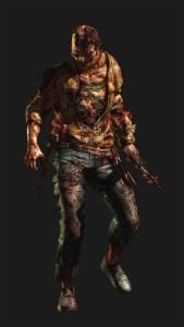 Resident Evil Revelations 2 1009 4