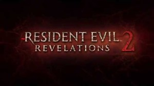 Resident Evil: Revelations 2, primo trailer