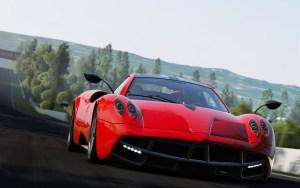 Project CARS ed i motivi dei ritardi su WII U