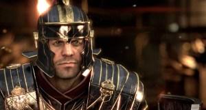 Ryse: Son of Rome, la versione Pc senza micro-transazioni