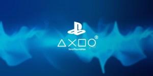 Sony e la lineup dei titoli presenti al Tokyo Game Show 2014