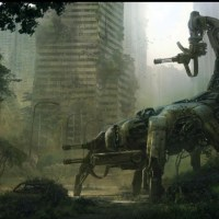 Wasteland 2 è disponibile su Steam e GOG, trailer di lancio e qualche numero