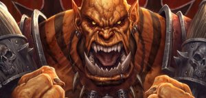 World of Warcraft, ecco i requisiti hardware di Warlords of Draenor