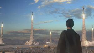 Civilization Beyond Earth, su Mac e Linux entro fine anno