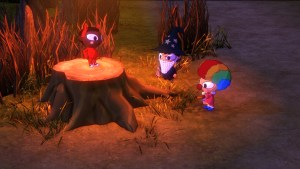 Costume Quest 2 è su Steam per Windows, Mac e Linux