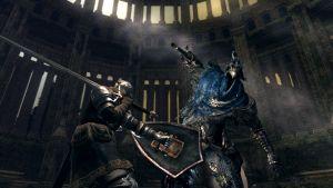 Dark Souls: Prepare to Die Edition, il mese prossimo la migrazione da Games for Windows a Steam