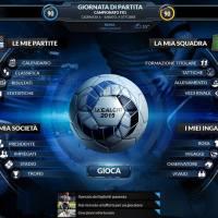 FX Calcio 2015, ecco la prima immagine; prime informazioni