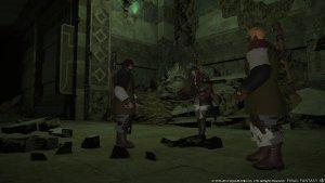 Final Fantasy XIV A Realm Reborn 0610 22