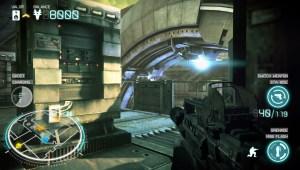 Killzone: Mercenary si aggiorna per il supporto alla PlayStation TV