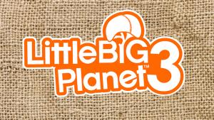 LittleBigPlanet 3, un video confronto amatoriale delle versioni PS3 e PS4